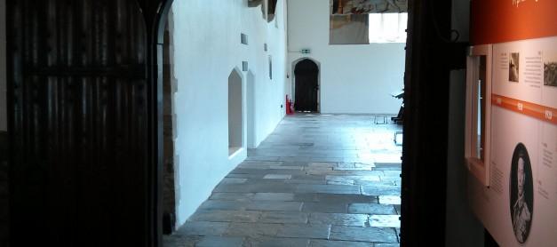 Hidden Gems: Prittlewell Priory