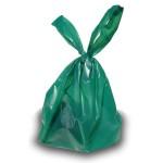 dog-poop-bags