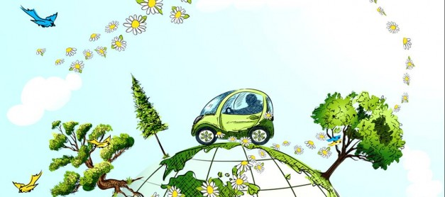 Is Saving The Planet Reserved for the Middle Classes?