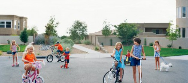 Are Our Kids Lonelier Than We Were?