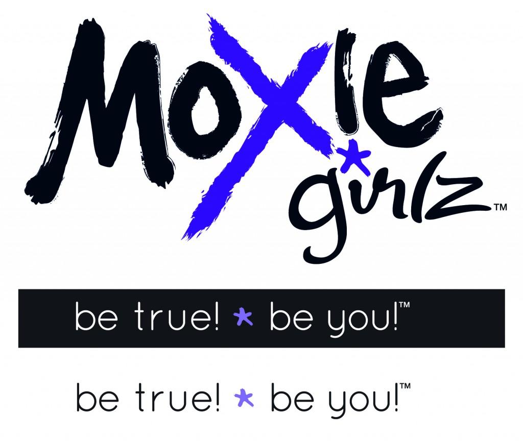 MoxieGirlzLogo_BeTrueBeYou