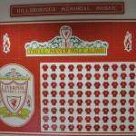 Liverpool Anfield Stadium Museum