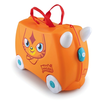 Katsuma Moshi Monsters Trunki