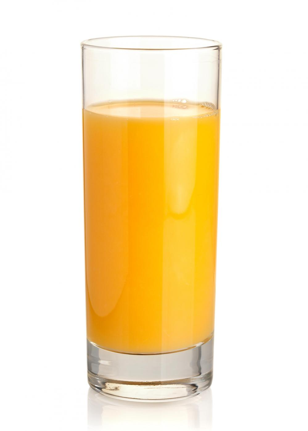 glass-of-orange-juice.jpg