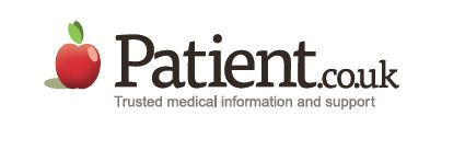Patient.co.uk_logo