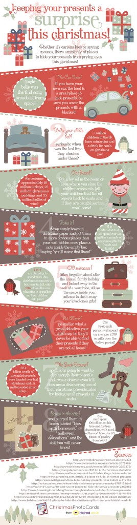 christmasphotocards-where-to-hide-presents