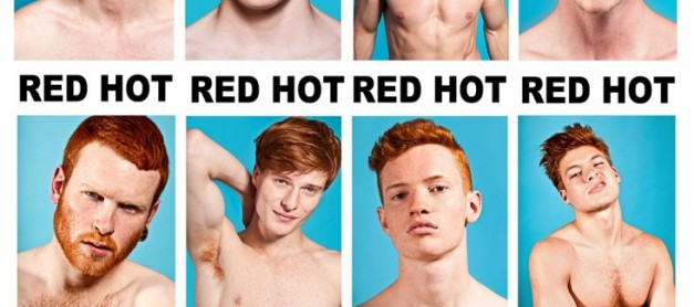 Red Hot or Ginger Minger?