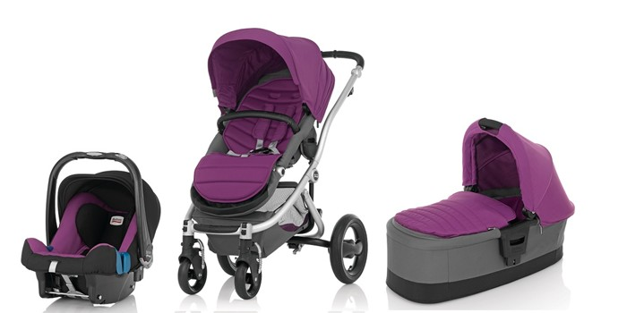 Britax-Affinity-Full-Travel-System-Cool-Berry-FREE-CARRYCOT_700_600_4FJCX