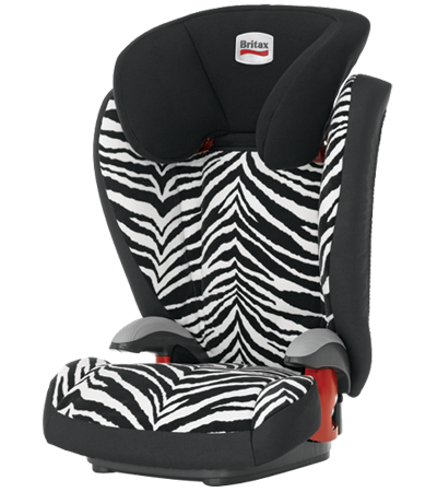 BRITAX KID plus