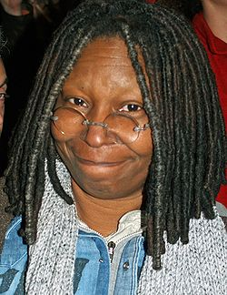250px-Whoopi_Goldberg_at_a_NYC_No_on_Proposition_8_Rally