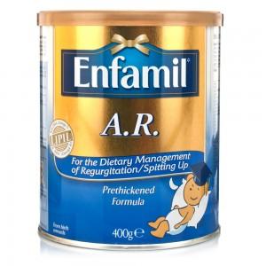 Enfamil-AR-Powder-Formula-185686