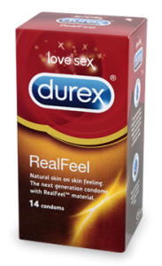 32680_DUREX_real_feel_pack_home_landing