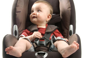 CHILD-CAR-SEAT-REGULATIONS