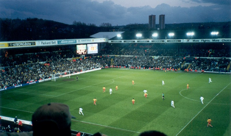 Leeds_United-Galatasaray_match_in_20_April_2000