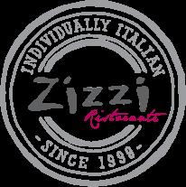Zizzi Ristorante Review #ZizziBambini