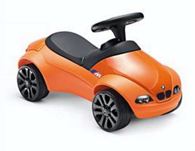 Baby Toy Car Bmw Www Pixshark Com Images Galleries With A Bite