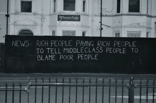 Demonisation-of-poor-people-500x330
