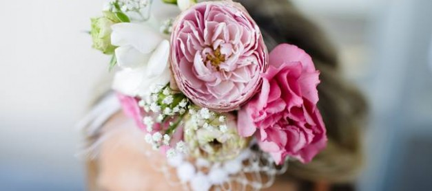 Social Media Trends For Bridal Bouquets