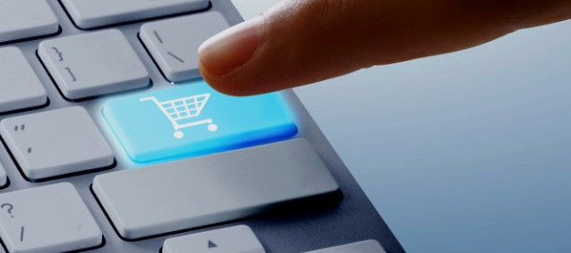 Top 5 Ways to Increase Your e-Commerce Sales