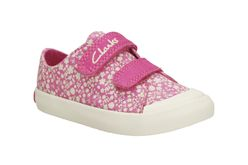 Clarks Shoes for Babies