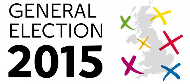 Dear So and So…The Political Edition