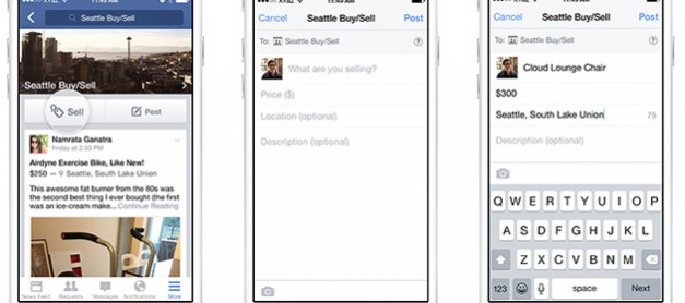 The Beginner's Guide to Facebook Selling Groups