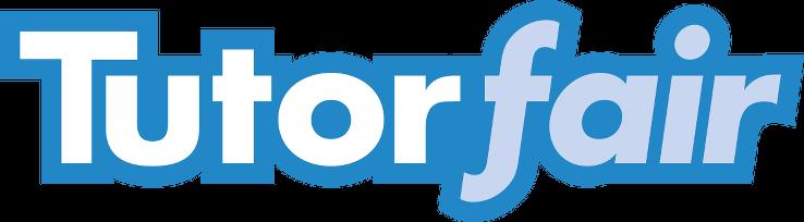 tutorfair