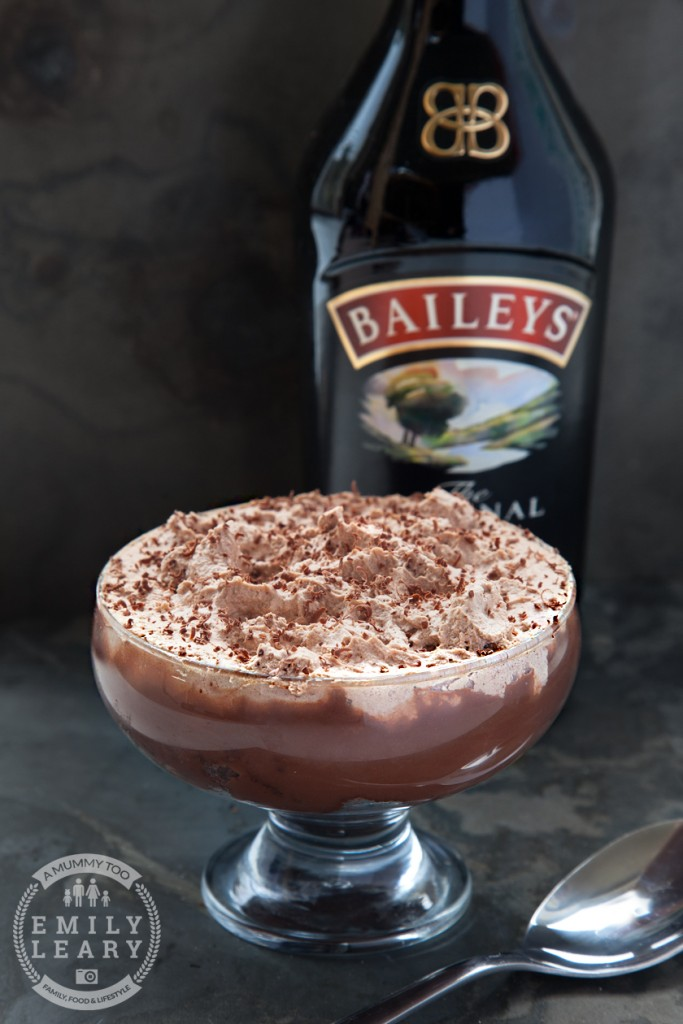 Baileys-Triple-Chocolate-Trifle
