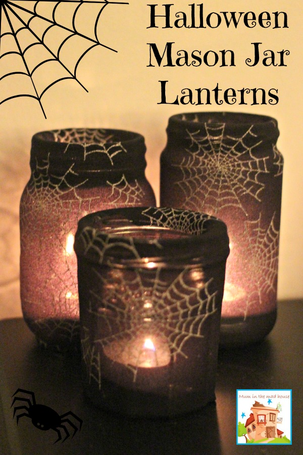 Halloween-Crafts-Mason-Jar-Lanterns