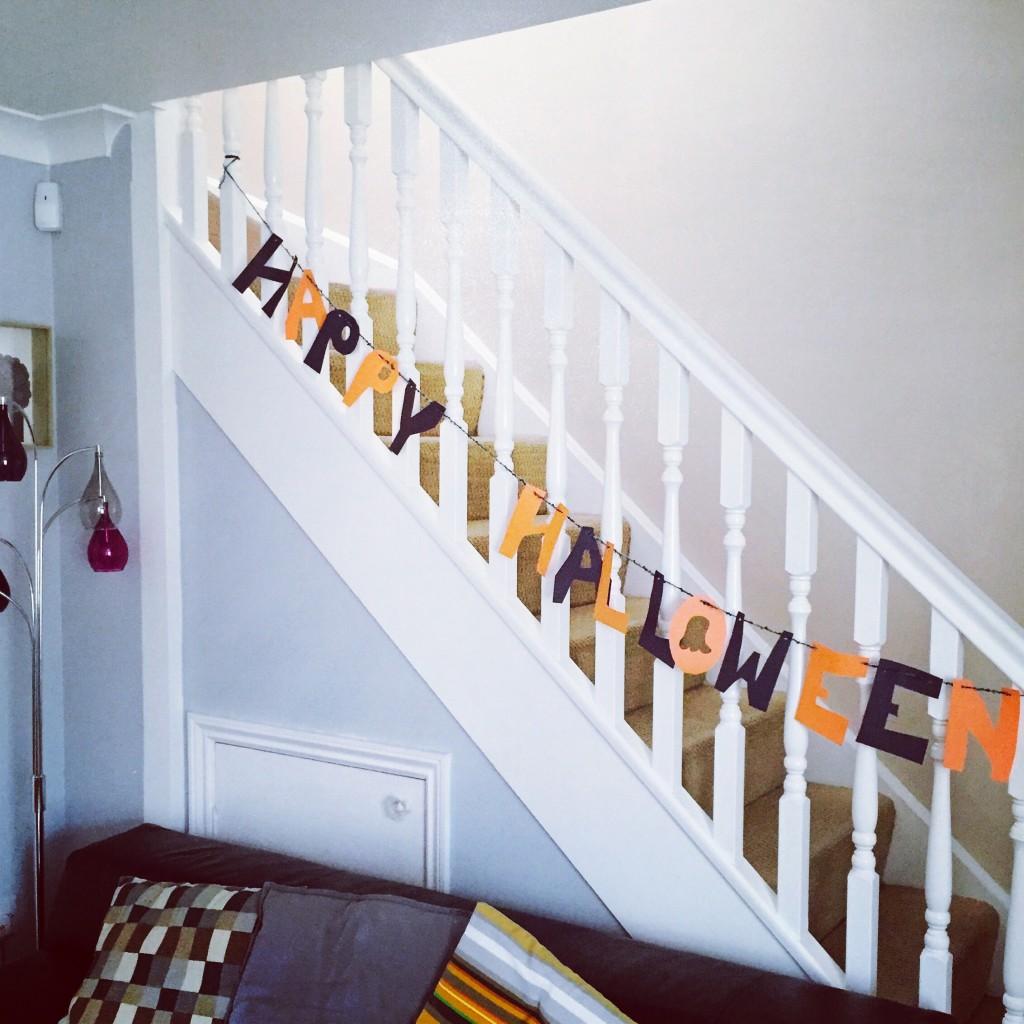 happy-halloween-bunting-1024x1024