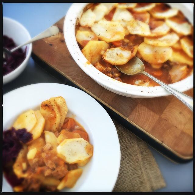 lancashire-hotpot-recipe