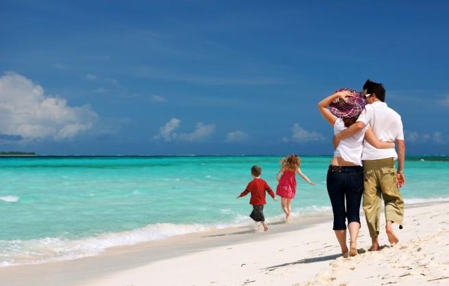vacanze-con-bambini-