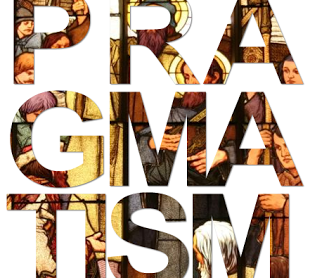 Raising Pragmatists – Parenting Without God