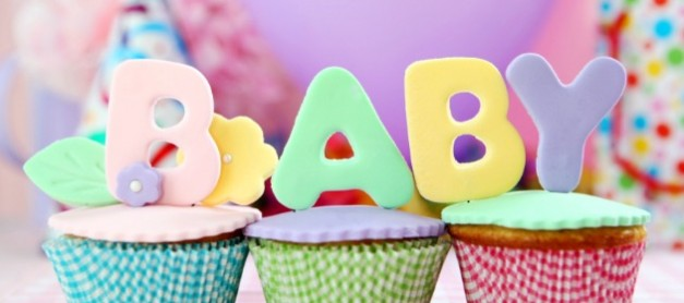 5 Perfect Baby Shower Gifts for a Small Budget