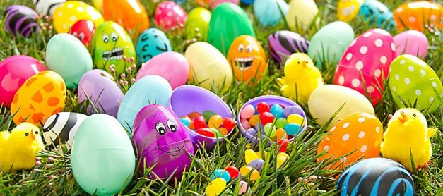 Easter – Is it Becoming Christmas 2.0?