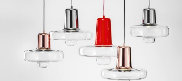 Designer Lighting Trends