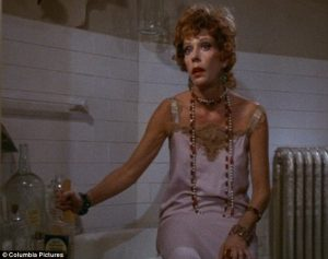 miss-hannigan