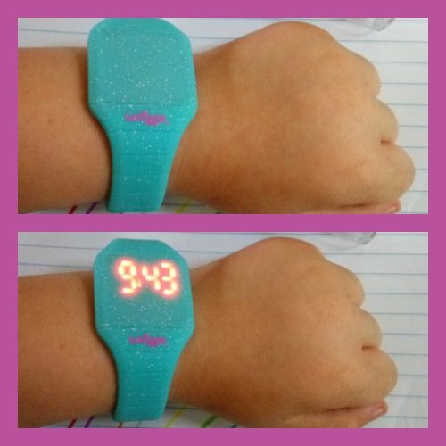 neon-watch