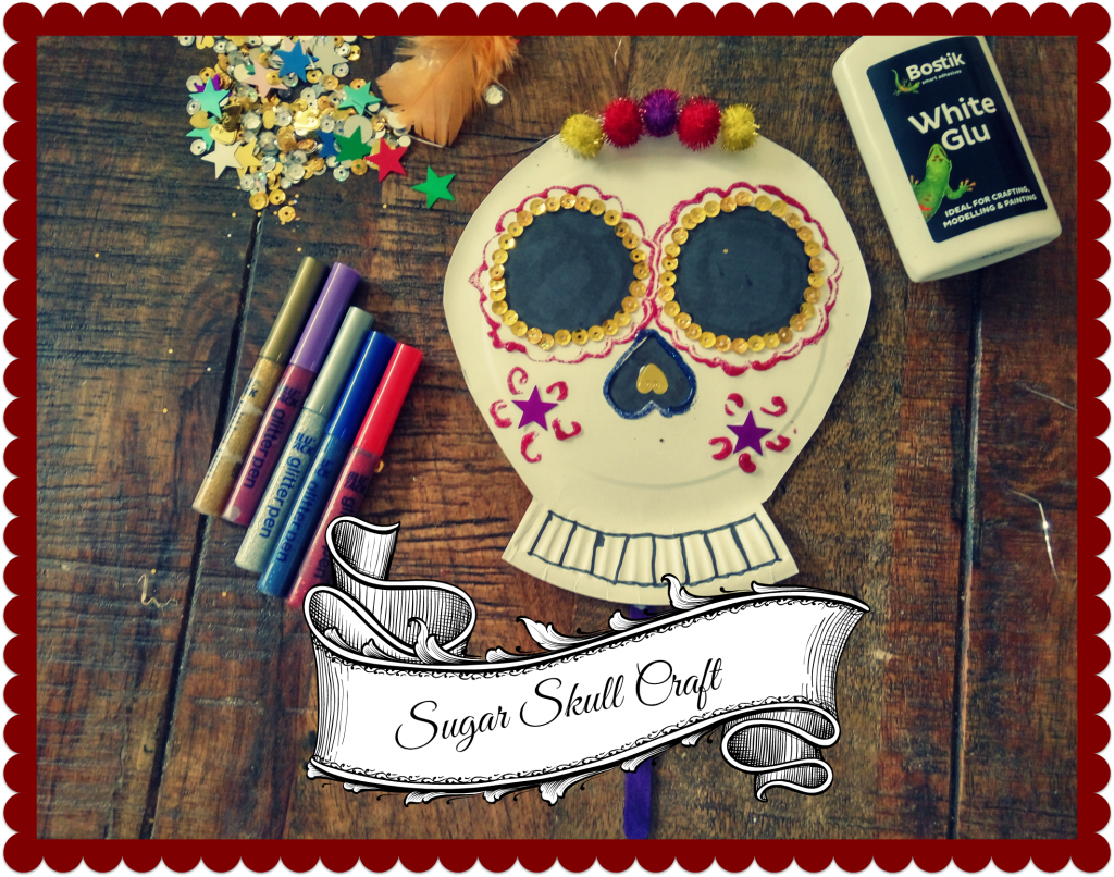 day-of-the-dead-sugar-skull-craft
