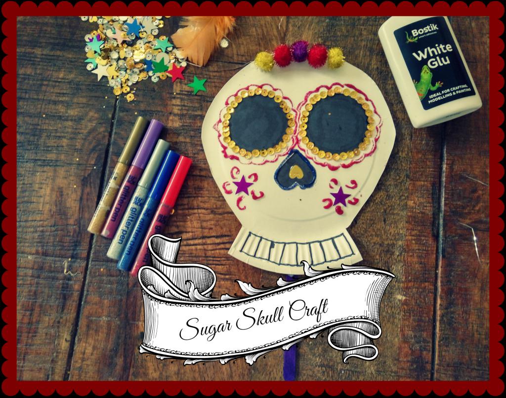 day-of-the-dead-sugar-skull-craft