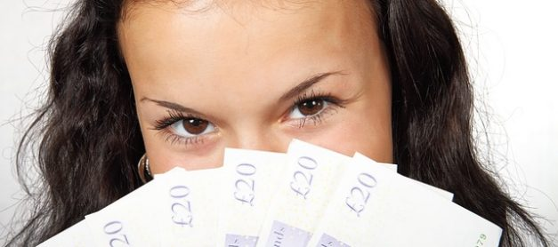 Handling The Worst Financial Situations In Life