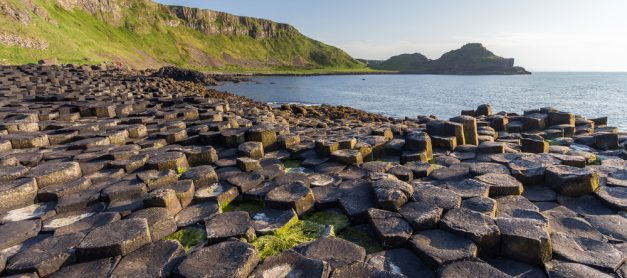Exploring Northern Ireland: Family Travel Tips