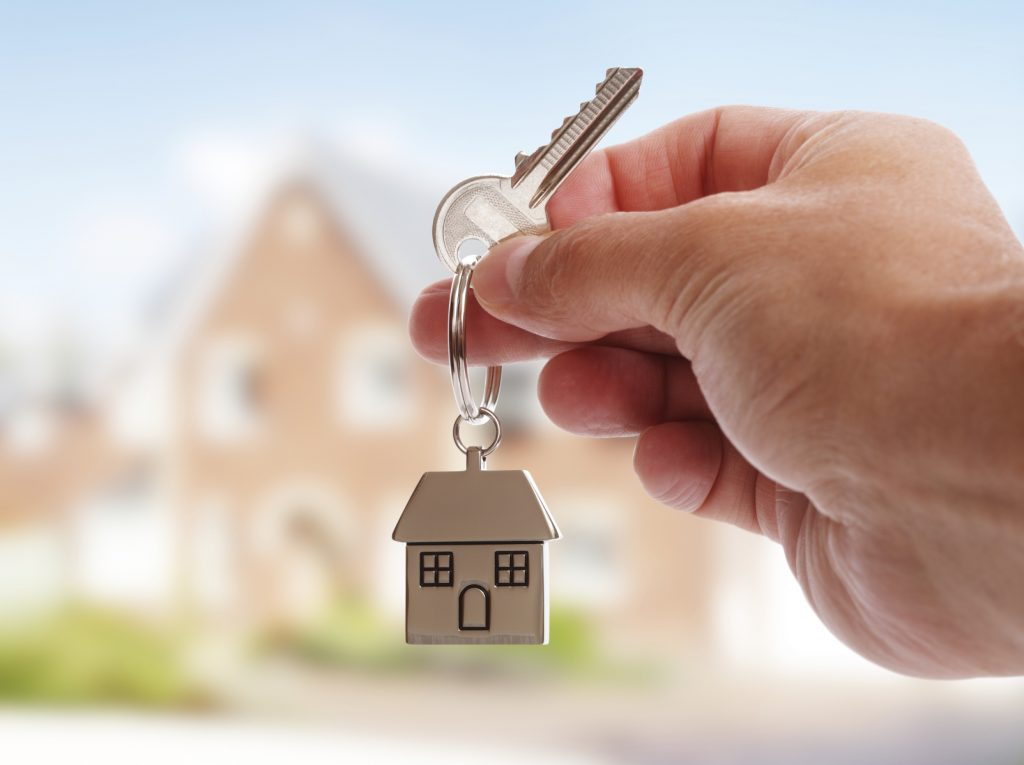 The Pros and Cons of Renting