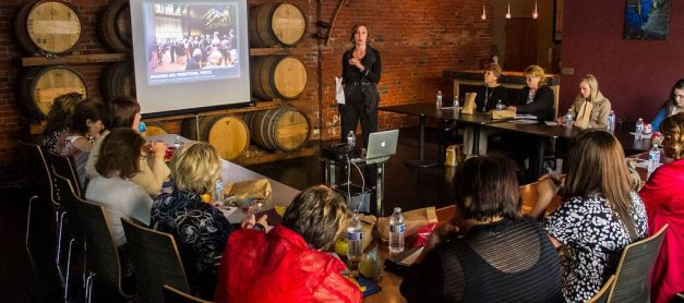 How To Organize Your Event On A Budget