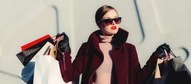 Accessorize in Style: How to Make Your Winter Wardrobe Go from Drab to Fab