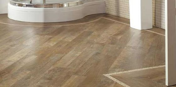 5 Commonly Asked Questions about Karndean Flooring