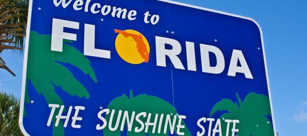 What Makes Florida Such an Appealing Destination for Families?