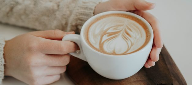 7 Ways to Save Money on Your Daily Coffee Habit
