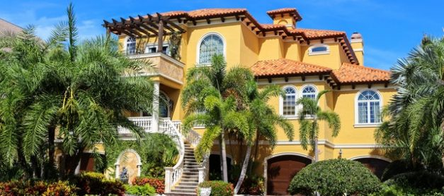 5 Things to Look for When Buying Property Overseas