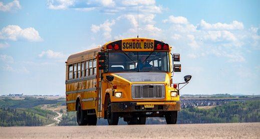 Practical ways to help make school transferring easier